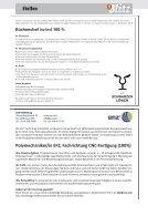 Stellen KW29 / 19.07.18 - Page 2