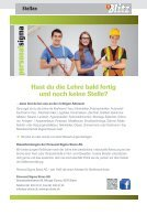 Stellen KW29 / 19.07.18 - Page 3