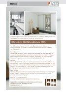 Stellen KW29 / 19.07.18 - Page 5