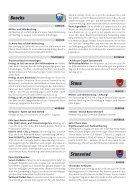 Gemeindespalten KW29 / 19.07.18 - Page 2