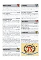Gemeindespalten KW29 / 19.07.18 - Page 3