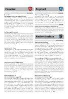 Gemeindespalten KW29 / 19.07.18 - Page 4
