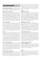 Gemeindespalten KW29 / 19.07.18 - Page 5