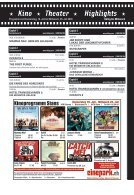 Kino KW29 / 19.07.18 - Page 2