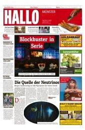 hallo-muenster-sued_18-07-2018