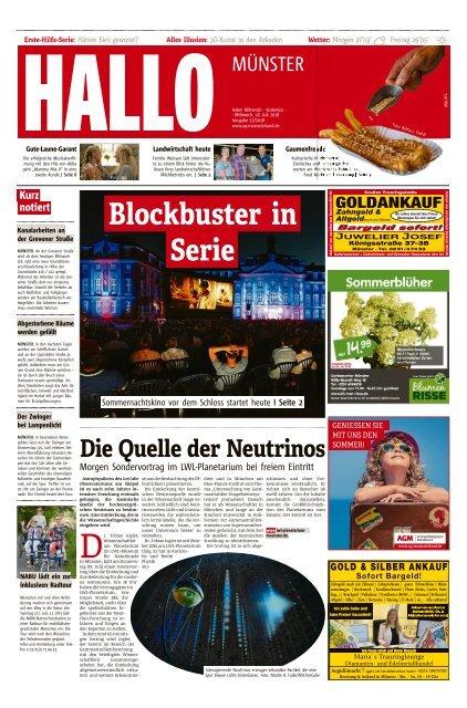 hallo-muenster-nord_18-07-2018