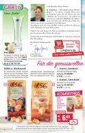 Jungborn - Köstlich mediterran | JD2HW18 - Page 2