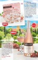 Jungborn - Köstlich mediterran | JD2HW18 - Page 3