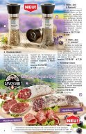 Jungborn - Köstlich mediterran | JD2HW18 - Page 4