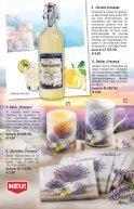 Jungborn - Köstlich mediterran | JD2HW18 - Page 5