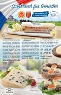 Jungborn - Köstlich mediterran | JD2HW18 - Page 6