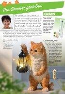 Jungborn - Lieblingsstücke | JD2HW18 - Page 2