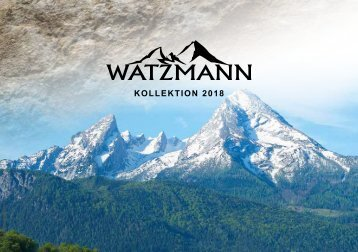 Watzmann-HJP-Kollektion-0718