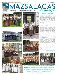Mazsalacas_novada_ziņas_julijs2018