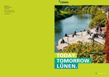 Info_Luenen_english