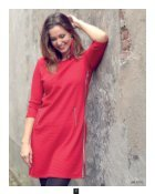 Enjoy Womenswear Magazine - Page 2