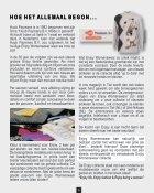 Enjoy Womenswear Magazine - Page 5