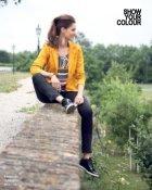 Enjoy Womenswear Magazine - Page 7