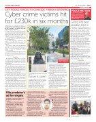 City Matters 078 - Page 5
