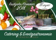 Broschüre_ME_Eventcatering_Gewerbe_2018-web