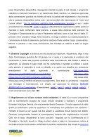 Un anno di attività al Parlamento europeo - Page 4