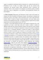 Un anno di attività al Parlamento europeo - Page 6