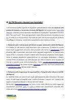 Un anno di attività al Parlamento europeo - Page 7