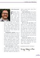 Scheunentor18-3HP_web - Page 3