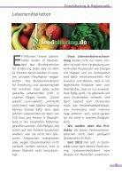 Scheunentor18-3HP_web - Page 5