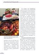 Scheunentor18-3HP_web - Page 6