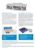 Katalog produktów Comfort Heat 2018 - Page 2
