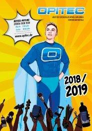 Hauptkatalog 2018/2019 U001_de_de