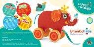 Le Petit Catalogue_leaf