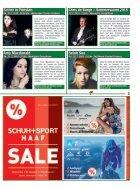 Ausgabe_36_ET_18_Juli_2018 - Page 5