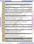 Đề thi THPT quốc gia môn sinh học 2018, mđ 201, 202, 203, 204, theo từng cđ - Page 3