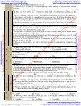Đề thi THPT quốc gia môn sinh học 2018, mđ 201, 202, 203, 204, theo từng cđ - Page 5