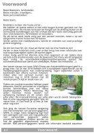 henriskrant-2018-3 - Page 2