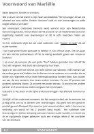 henriskrant-2018-3 - Page 4