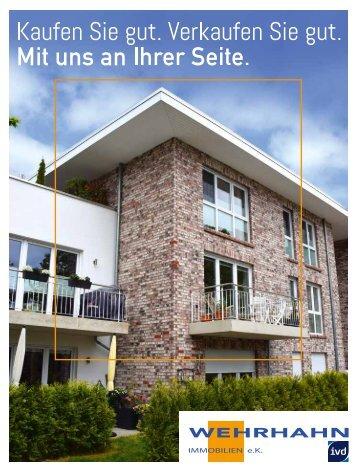 WH_Broschüre_webansicht