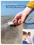 WH_Broschüre_webansicht - Seite 4