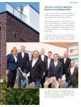 WH_Broschüre_webansicht - Seite 7