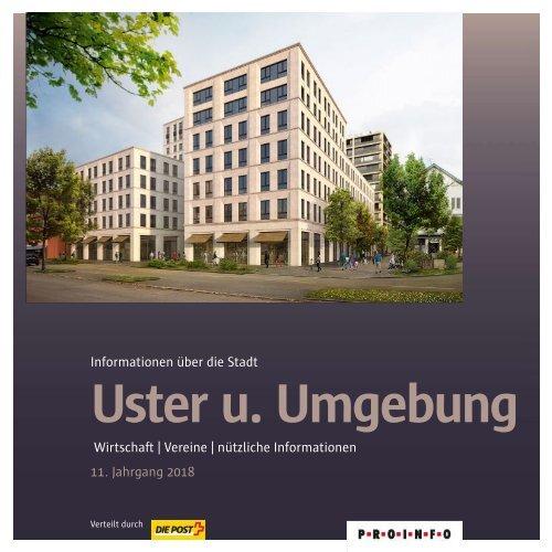 Allgemeine Theaterzeitung und Originalblatt fr Kunst,