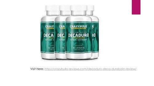 decaduro-deca-durabolin-review