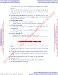 """Bài dự thi vận dụng kiến thức liên môn dành cho HS trung học """"phân đạm, vai trò và tác hại"""" - Page 4"""