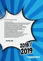 Hauptkatalog 2018/2019 U001_it_de - Page 2