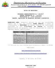 PM_QUADRA_SP_PP_16_10072018_MAT_ESCOLAR_ESP_PUB_SITE_RESULTADO_FINAL_