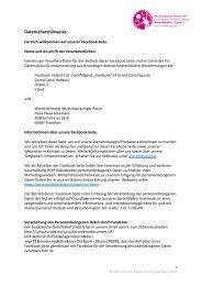 GER_Datenschutz_wombblessing-deutschsprachigerraum Kopie.pages