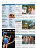 Kultikk Juli/August 2018 - Seite 4