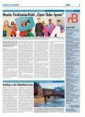 Kultikk Juli/August 2018 - Seite 5