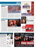 Kultikk Juli/August 2018 - Seite 7